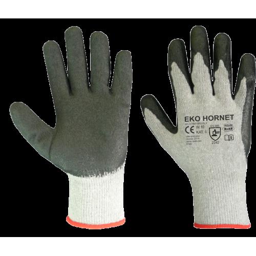 Rękawice EKO HORNET