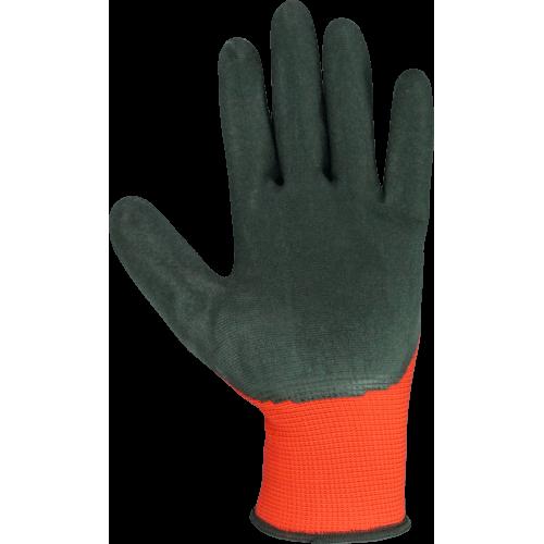 Rękawice LATIX-RED