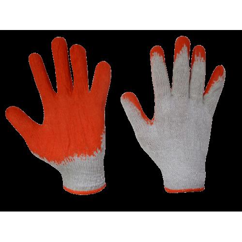 Rękawice RGG LUX