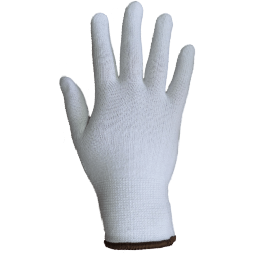 Rękawice SUP-MICROLUX