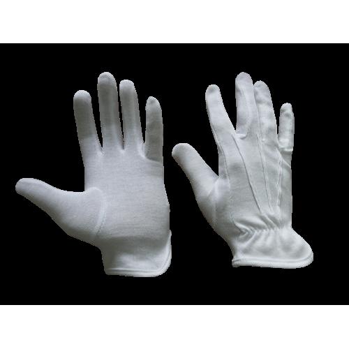 Rękawice WKŁADY 3S
