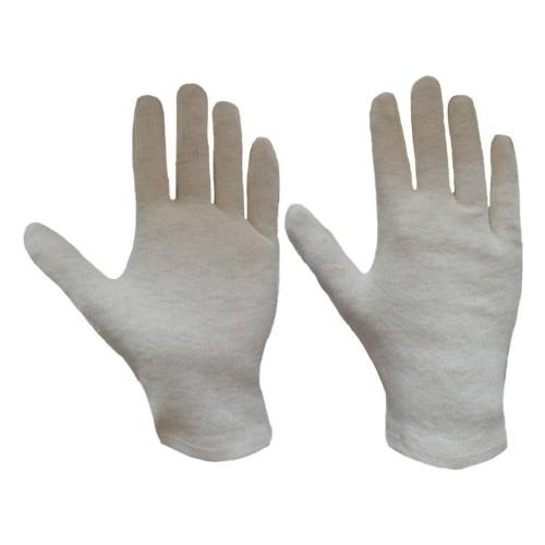 Rękawice WKŁADY MN/B