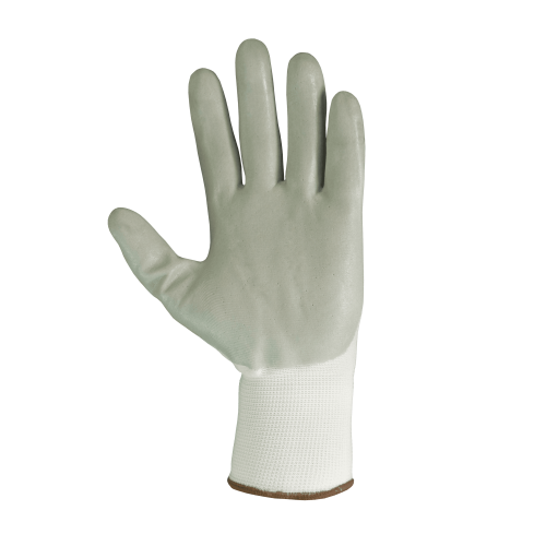 Rękawice MICRO FOAMEX