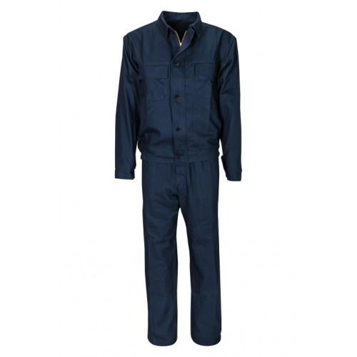 Ubranie bawełna 100% 370g