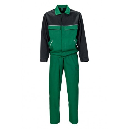 Ubranie antyelektrostatyczne ARCTIC II