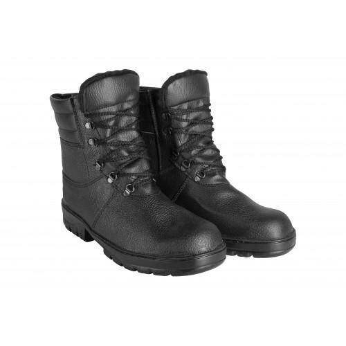 Buty wzór 891