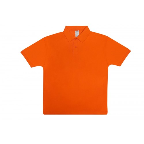 Koszulka polo JHK