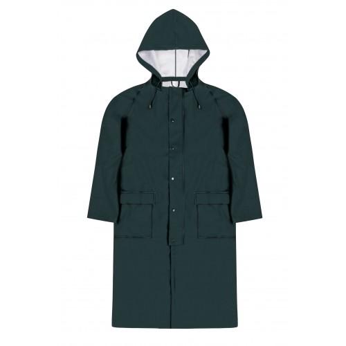 Płaszcz Wodnik P-1 (zielony)