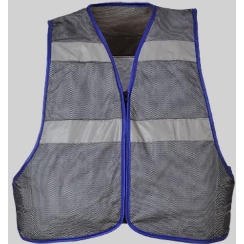 Kamizelka chłodząca Cooling Vest CV01