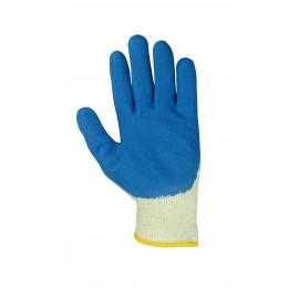 Rękawice gumowe