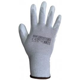 Rękawice ESD