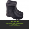 DM-221 M