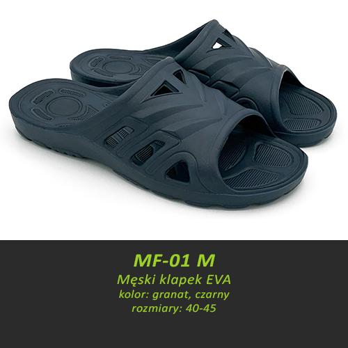 MF-01 M