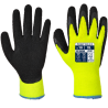 A143 - Rękawica Thermal Soft Grip