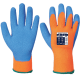 A145 - Rękawica ocieplana Cold Grip