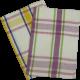 Ręcznik kuchenny