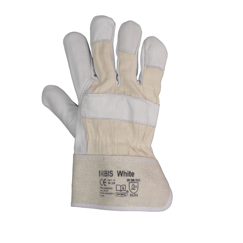 Rękawice Irbis lux
