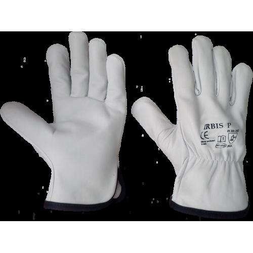 Rękawice Irbis-p