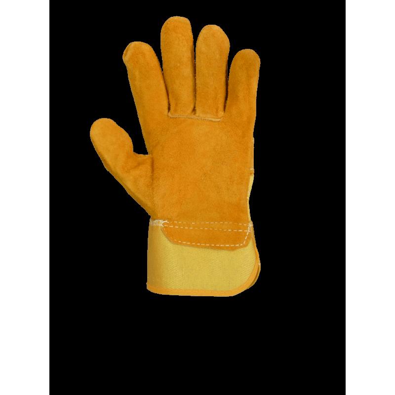Rękawice RWD-ZM/LUX