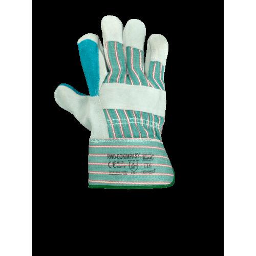 Rękawice RWD-DOK/MPASY