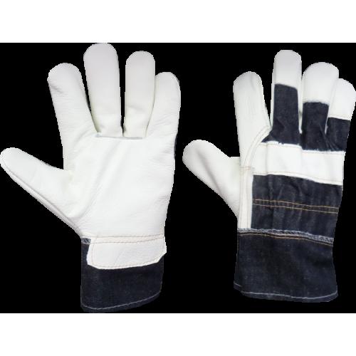 Rękawice RLC-JDZ