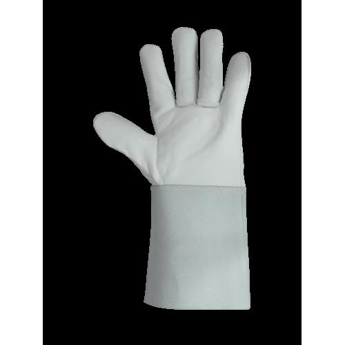 Rękawice RSL-LUX