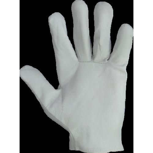 Rękawice GOAT