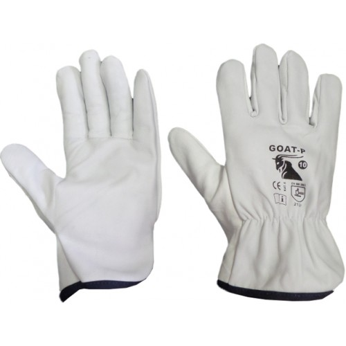 Rękawice GOAT-P