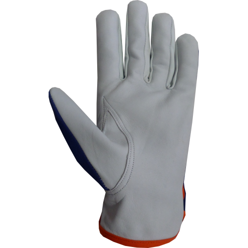 Rękawice BLUE GOAT