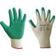 Rękawice RDZ-GRIP B/Z