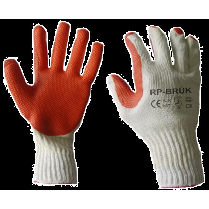 Rękawice RP-BRUK