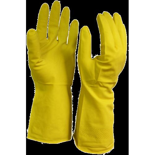 Rękawice JOLA