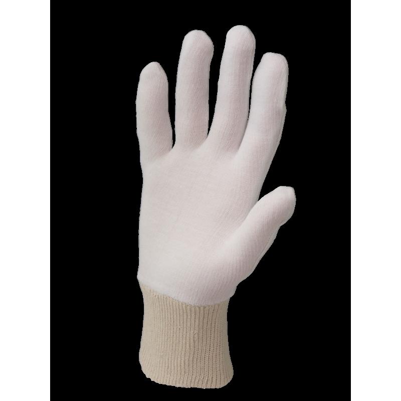 Rękawice WKŁADY SN/B