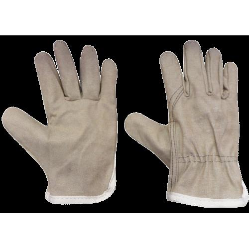 Rękawice RD-LUX