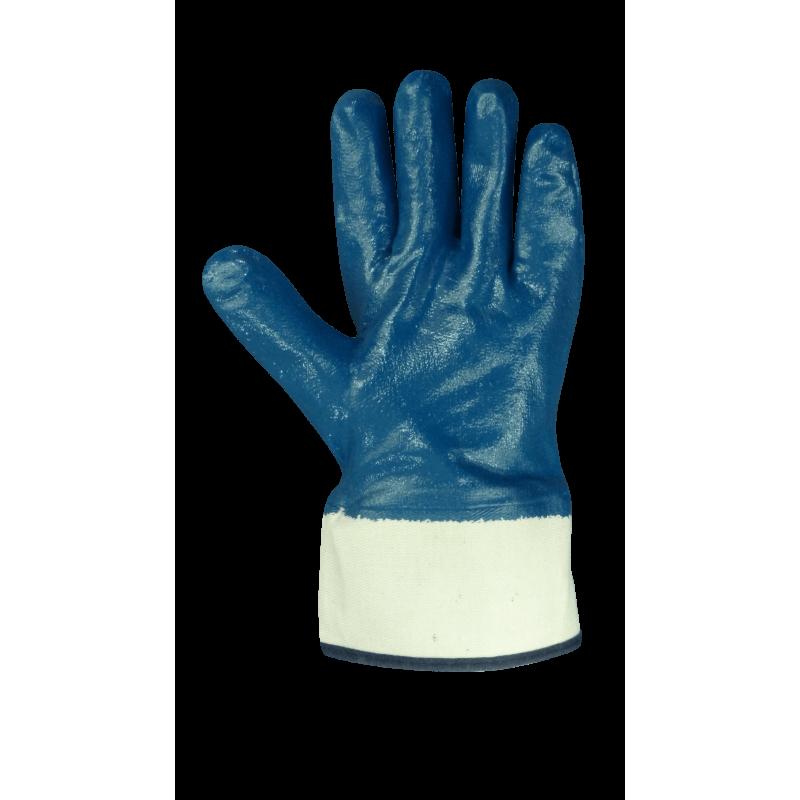 Rękawice RPNIJ-M1
