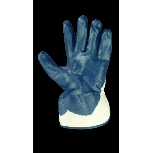 Rękawice RPNIJ-M2