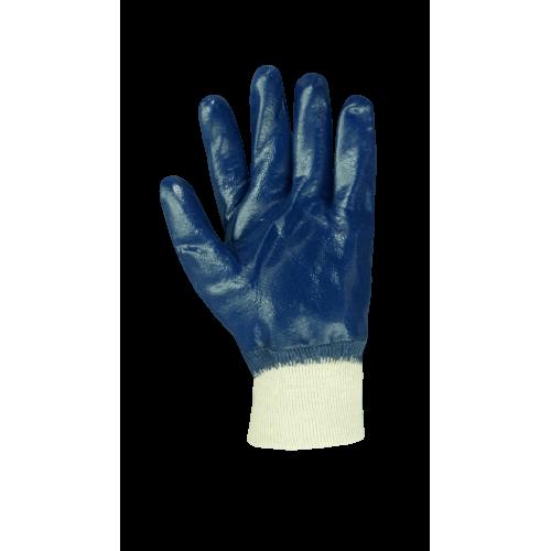 Rękawice RPNIJ-S1