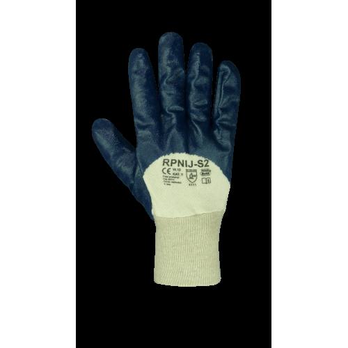 Rękawice RPNIJ-S2