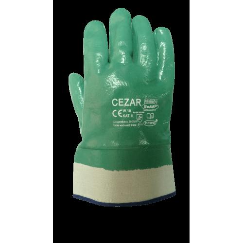 Rękawice CEZAR