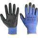Rękawice NITRIX BLACK