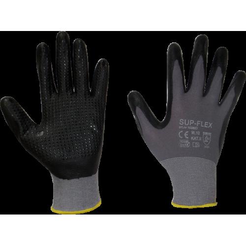 Rękawice SUP-FLEX