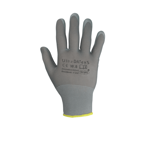 Rękawice ULTRA DATEX
