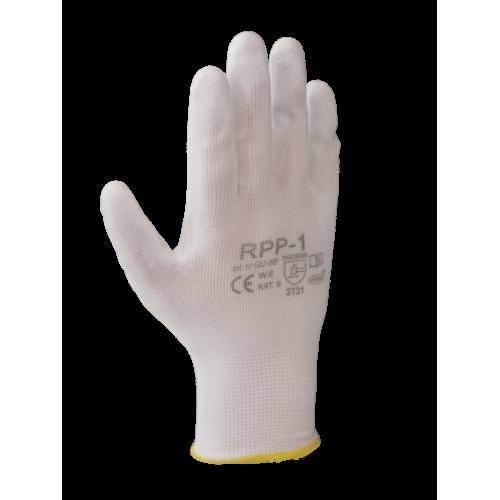 RĘKAWICE RPP-1