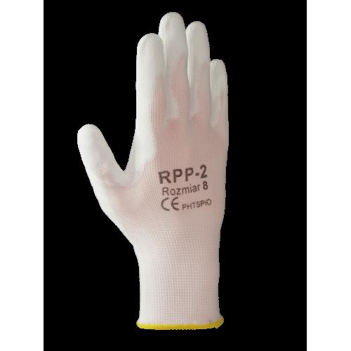 RĘKAWICE RPP-2