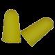 WKŁADKI P/HAŁASOWE EC-1001