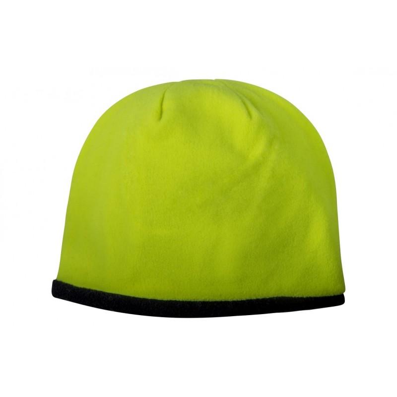 Odwracalna czapka ostrzegawcza