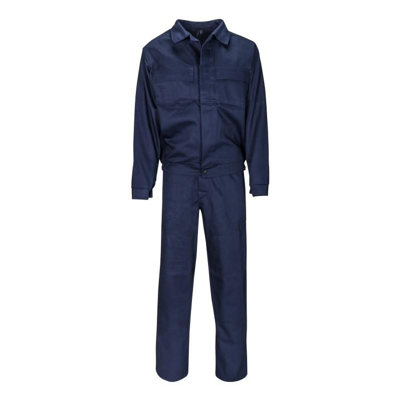 Ubranie spawalnicze MER SBD