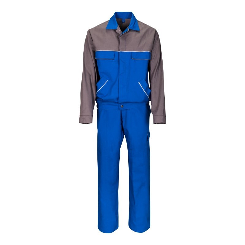 Ubranie antyelektrostatyczne ELTRON II