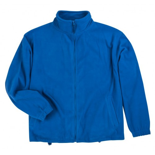 POLAR FLEECE MAN FLRA 300