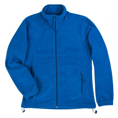 POLAR FLEECE LADY FLRA300